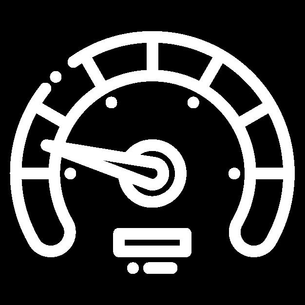 Make your website faster